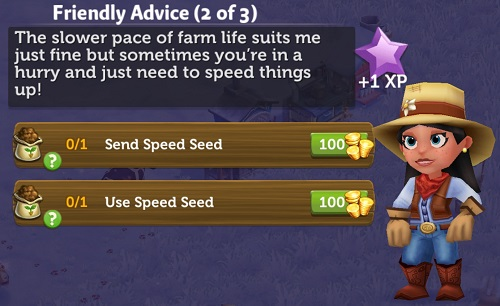 FriendlyAdvice02