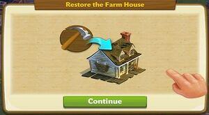 FarmHouse02