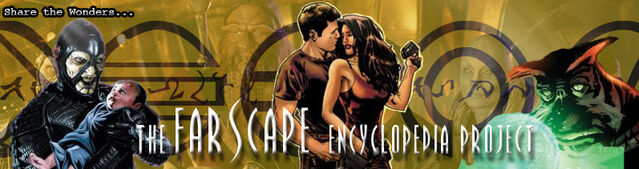 File:Farscape-1-5.jpg