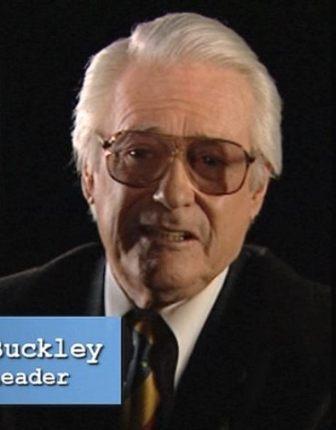 File:Buckley.jpg