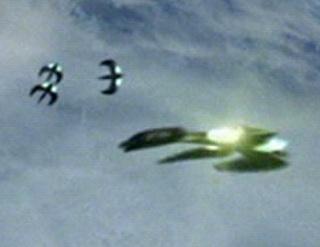 File:Scarran fighters.jpg