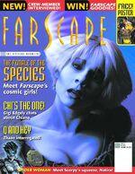 Magazine 4 SE