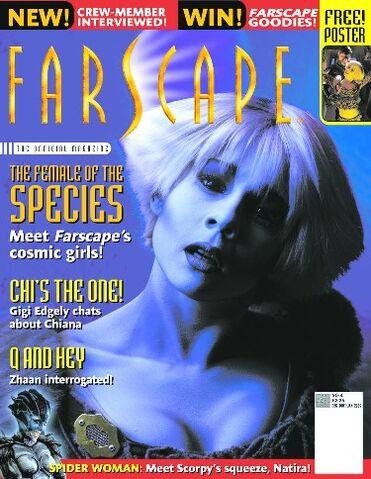 File:Magazine 4 SE.jpg