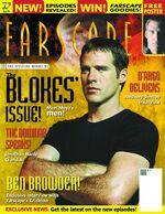 Magazine 10 SE