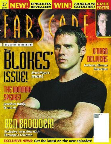 File:Magazine 10 SE.jpg