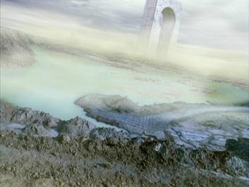 File:New Moon of Delvia.jpg