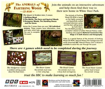 File:Animals of Farthing Wood CD ROM box back.jpg