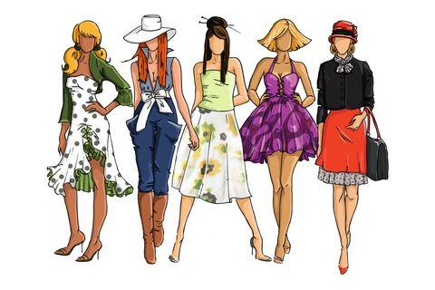 File:Modern-fashion-trends.jpeg