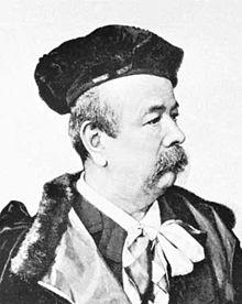 File:File-Charles Frederick Worth (Mars 1895).jpeg