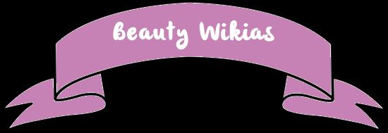 Beautywikias