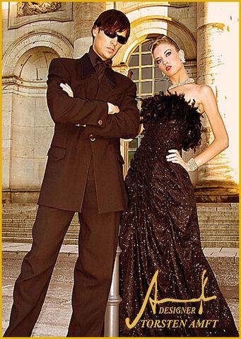 File:Fashion germany torsten amft man woman fine clothing.jpeg