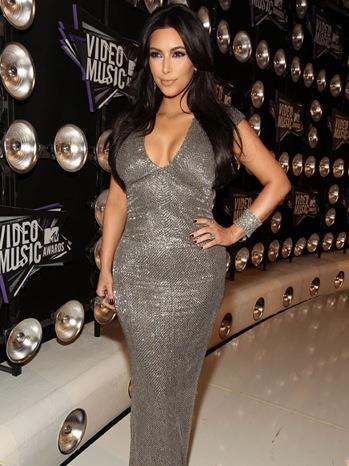 File:Kim Kardashian 2011 VMAs.jpg