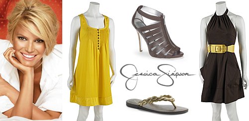 File:Jessica-simpson-collection-spring.jpeg