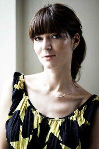 Tina-kalivas-fashion-designer