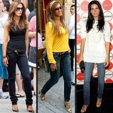 Jeans-for-Women
