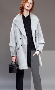 http://www.mytheresa.com/us_en/max-wool-and-angora-blend-coat