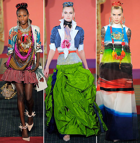 File:Christian-lacroix-couture-spring09-gipsy.jpeg