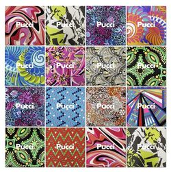Default xl pucci 16covers 1007051649 id 367161