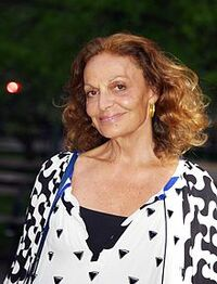 File-Diane von Furstenberg 2011 Shankbone