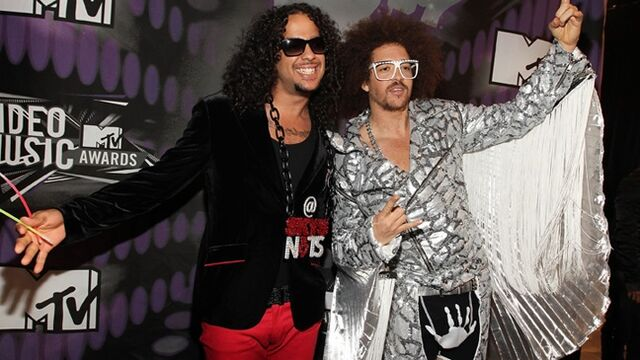 File:LMFAO 2011 VMAs.jpg