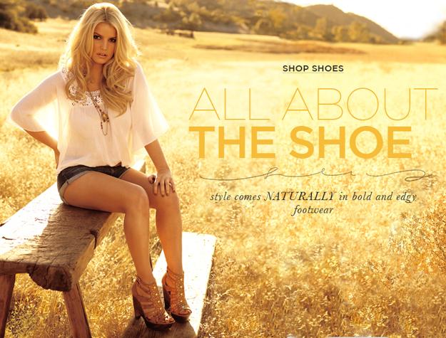 File:Jessica-Simpson-Shoe-Collection.jpg