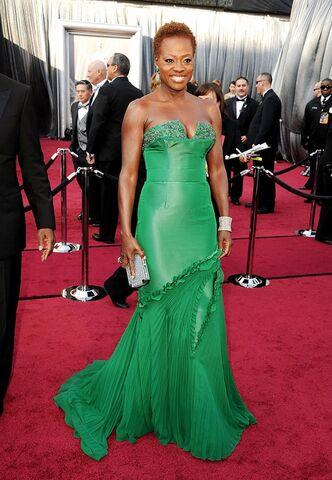File:ViolaDavis-Oscars2012-jpg 015709.jpeg