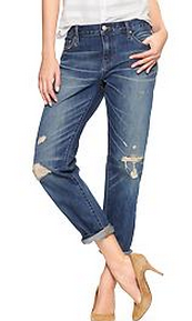 http://www.gap.com/products/womens-jeans