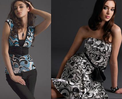 File:Jane-Norman-Clothing--Story.jpeg