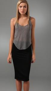 http://www.shopbop.com/skiny-over-knee-skirt-t/vp/v=1/845524441887715