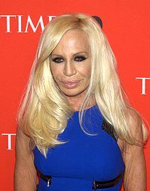 File:File-Donatella Versace 2010 Time 100 Shankbone.jpeg