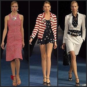 Chanel-stras-fashion2008