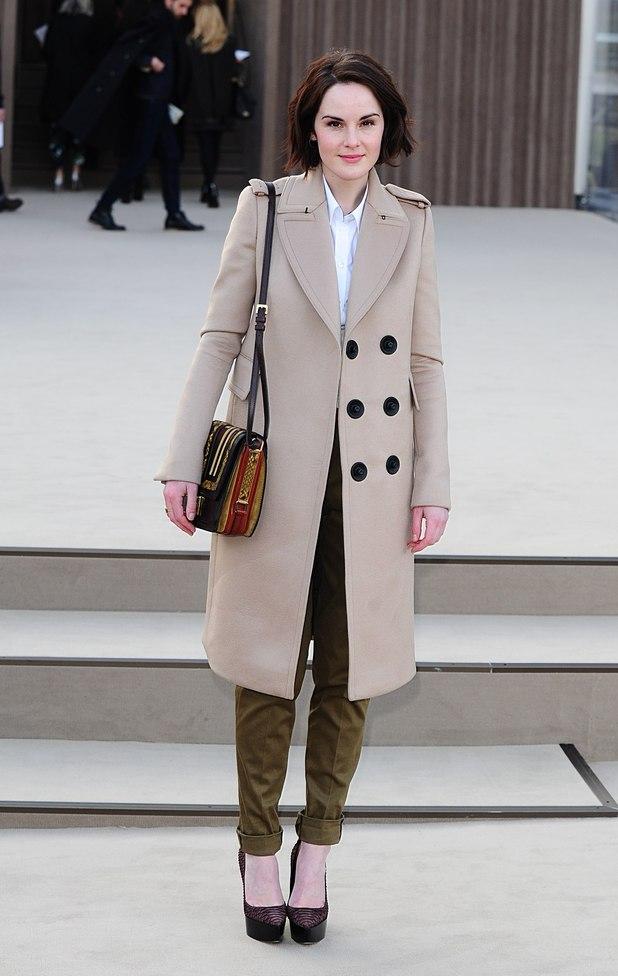 image michelle dockeryjpg fashion wiki fandom