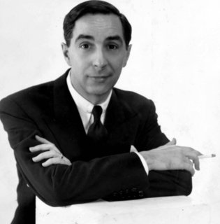 File:Norman norell.jpeg