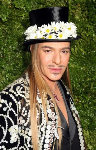 File:John-galliano.jpeg