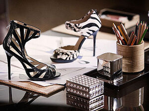 Jimmy-choo-hm-collection