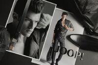 Sean-opry-joop
