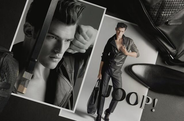 File:Sean-opry-joop.jpeg