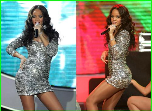File:Rihanna in a Sequin Dress.jpg