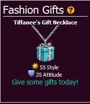File:Fashion Gifts.jpg