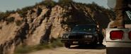 Buick Regal GN - Backwards Driving (2)