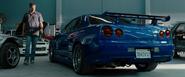 2002 Nissan Skyline GTR R34-01
