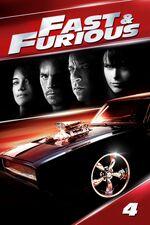 Fast & Furious (film)