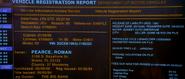 Roman Biography Details-02