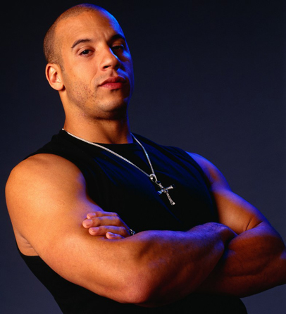 File:Dominic Toretto.jpg