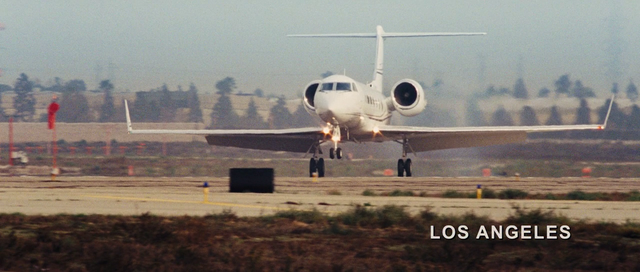 File:L.A Touchdown - Furious 6.png