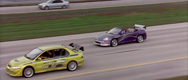 File:Lancer Evolution VII & Eclipse Spyder GTS - Audition Race.png