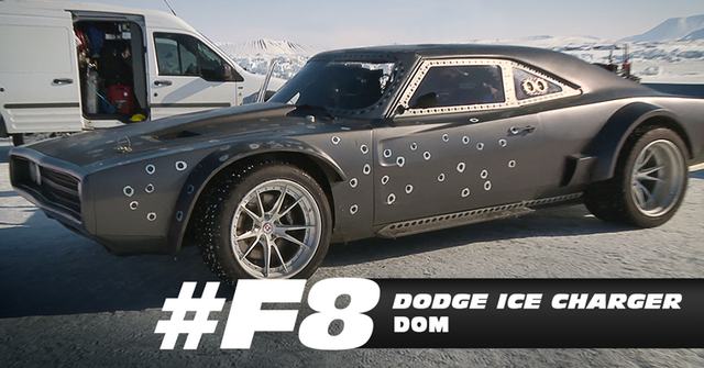 File:Dom's Ice Dodge Charger (F8).png