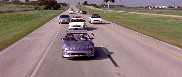 File:Roman's Eclipse Spyder - Pursued by Miami's Finest.png