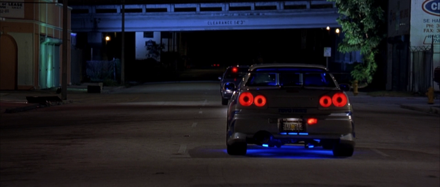 File:Brian's Skyline - Fleeing from the cops.png