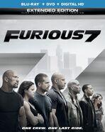 Furious 7 (BluRay)-01